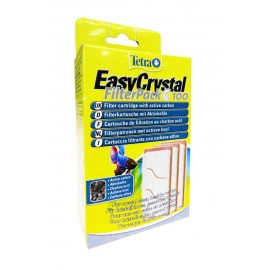 Tetra EasyCrystal Filterpack C 100