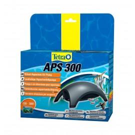 Tetra APS Aquarium Air Pumps white APS 300 - pompa