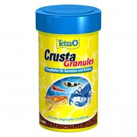 Tetra Crusta Granules 100 ml
